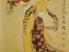 Her Holiness Princess Magu Goddess of Cannabis