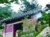 Magu Temple (Shangdong Province, China)